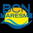 BCN-MARESME