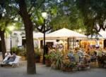 Plaça-de-les-Melies-en-Pineda-de-Mar_CCM_resize