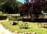 el-moli-jardin-15a8b