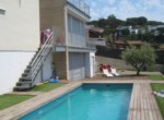 piscina-1-640x365