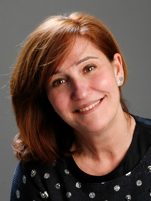 Teresa Fernandez