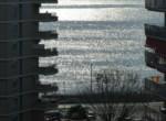 vistas (5)